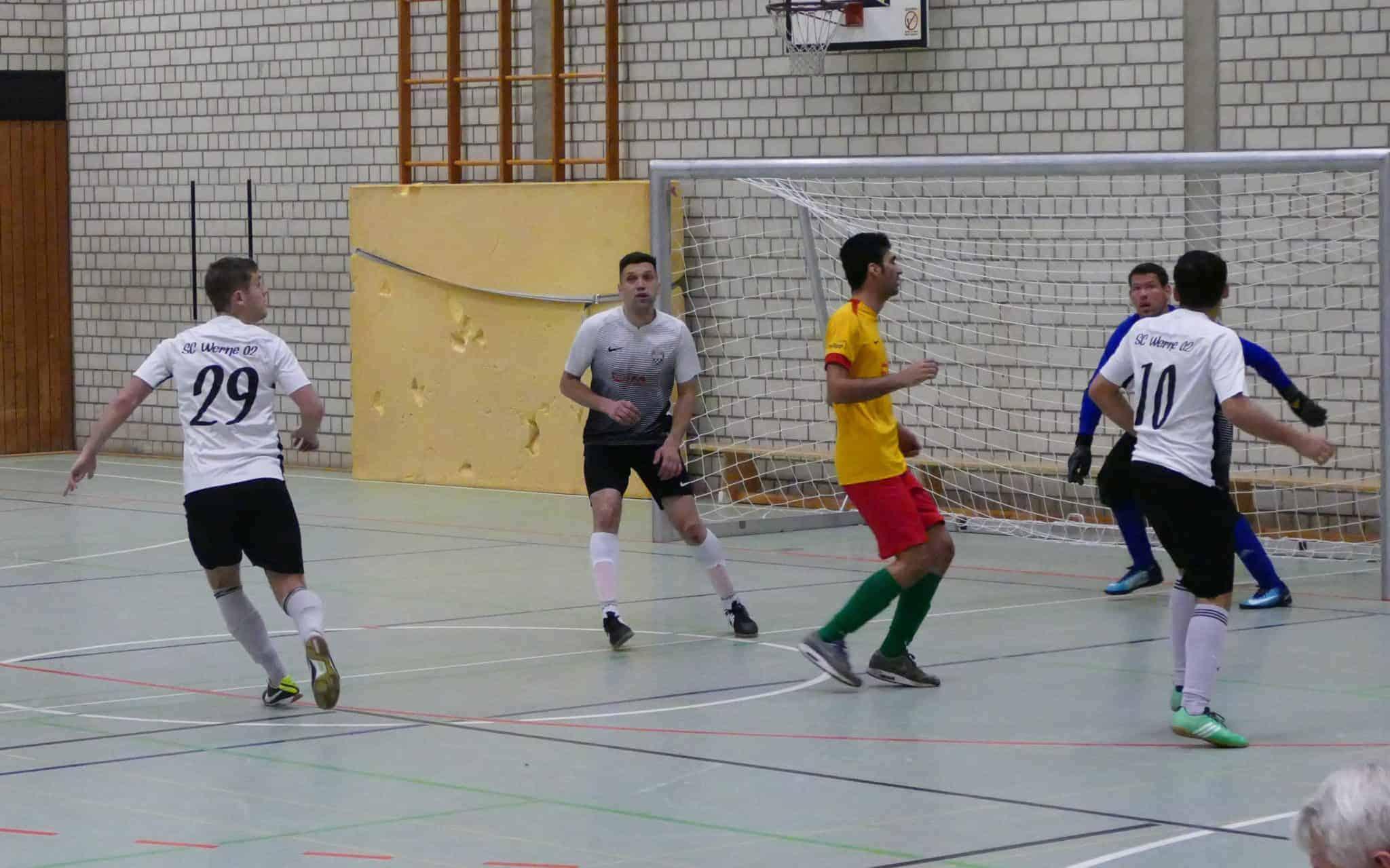 Halle-3