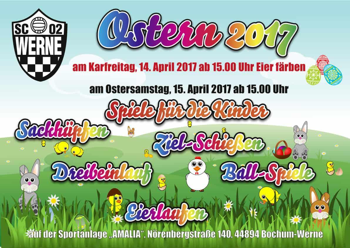 SCW_Kinder-Ostern_2017